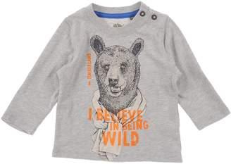 Timberland T-shirts - Item 37870558EG
