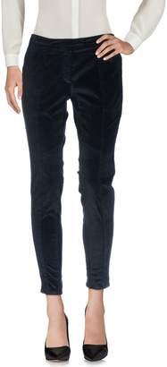 Mason Casual pants - Item 13202087NU