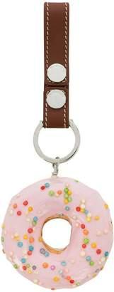 J.W.Anderson Sprinkles Donut