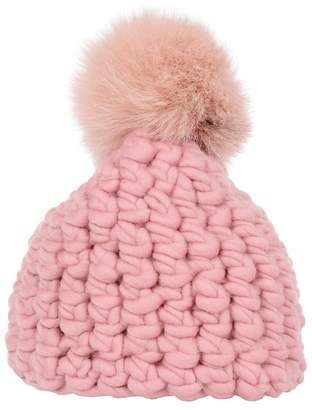 Mischa Mischa Hat Shopstyle Shopstyle Lampert Hat Lampert Hat Mischa Shopstyle Lampert tQrCdxsh
