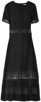 Rebecca Minkoff 3/4 length dress