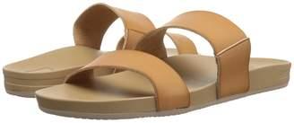 Reef Cushion Bounce Vista Women's Sandals