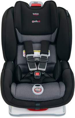 Britax Verve Marathon ClickTight Convertible Car Seat