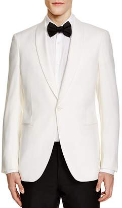 Theory Weller Shawl Collar Jacket - 100% Exclusive