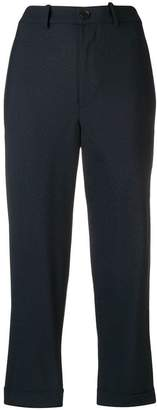 6397 Classic Tailored Trousers