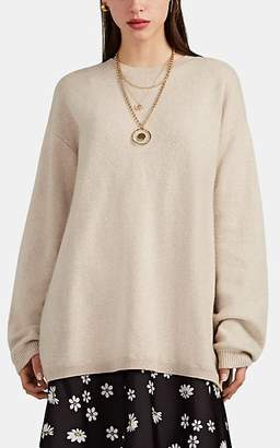 Teen Girls Sweaters Shopstyle