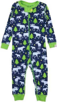 Hatley One-pieces - Item 34675797IF