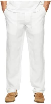 Tommy Bahama Linen The Dream Pants Men's Casual Pants