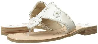 Jack Rogers Palm Beach Women's Sandals