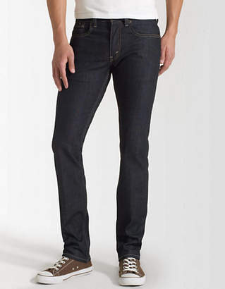 Levi's 511 Slim Fit Rigid Dragon
