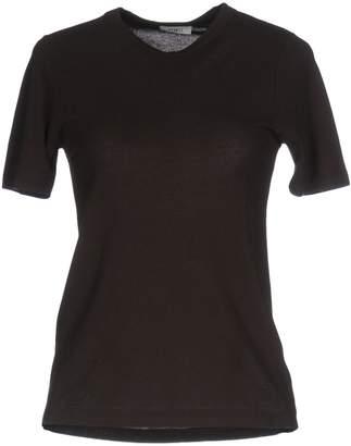 Fedeli T-shirts - Item 12039712WR
