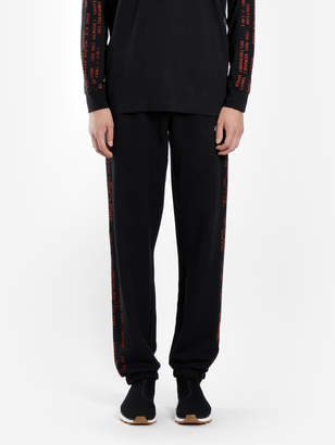 Alexander Wang Adidas by Trousers