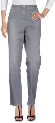 Brax Denim pants - Item 42683416TB