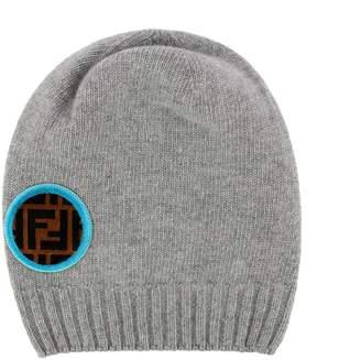 Fendi Hat Hat Women