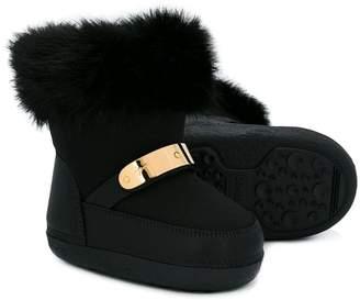 Giuseppe Junior Sammy boots