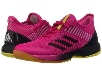 adidas adizero Ubersonic 3 Women's Tennis Shoes