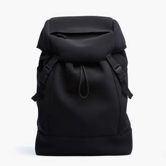 James Perse SEQUOIA MOUNTAIN BACKPACK