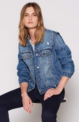 Joie Demanda Jacket