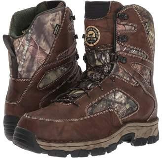 Irish Setter Havoc XT 837 Men's Work Boots