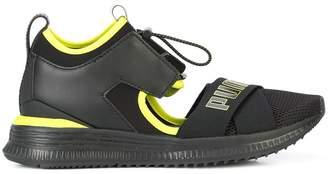 FENTY PUMA by Rihanna Fenty Avid sneakers