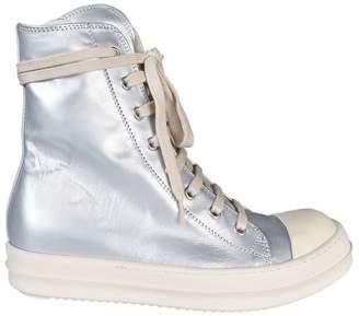 Drkshdw Classic Hi-top Sneakers