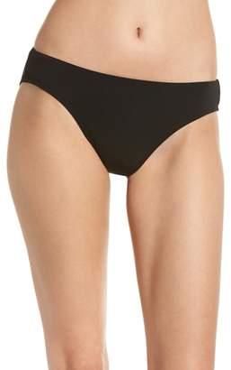 Robin Piccone Avery Hipster Bikini Bottoms