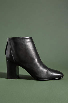Franco Sarto Jacoby Ankle Boots