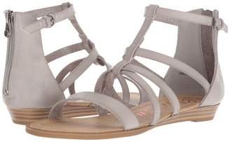 Blowfish Biden Women's Sandals