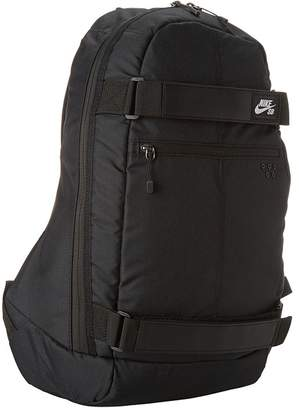 Nike Embarca Medium Backpack Backpack Bags