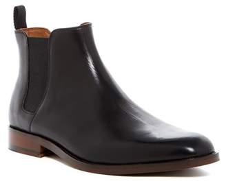 Aldo Galessa Chelsea Boot