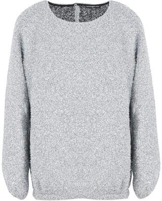 DEPARTMENT 5 Sweaters - Item 39815218EW