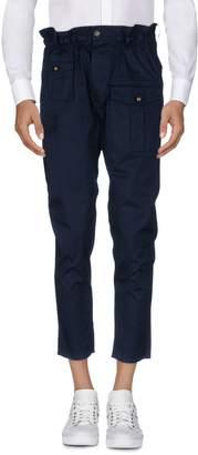 DSQUARED2 Casual pants - Item 13059825NN