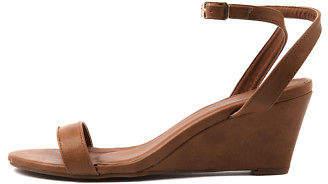 I Love Billy New Blaxen Womens Shoes Dress Sandals Heeled