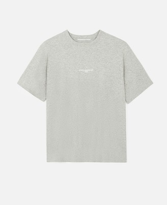 Stella McCartney 2001. T-shirt, Women's