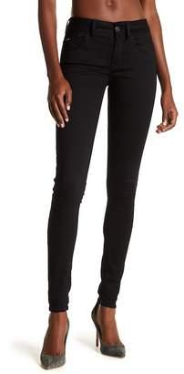 G-STAR RAW Lynn Solid Skinny Jeans