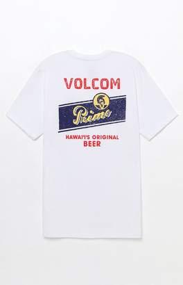 Volcom Primo Chug T-Shirt