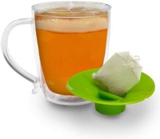 Primula 16-oz. Insulated Tea Mug
