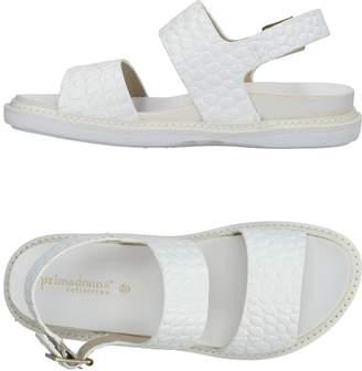 Prima Donna PRIMADONNA Sandals