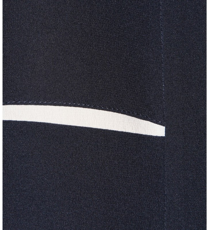 Stella McCartney Caroline silk shirt