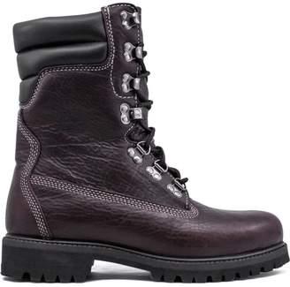 Timberland 6 Premium boots