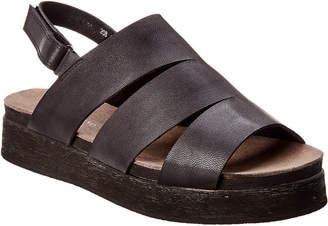 Antelope 208 Leather Sandal