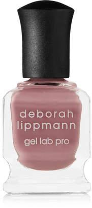Deborah Lippmann Nail Polish - Modern Love