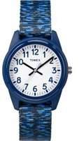 Timex Childrens Kids Watch TW7C12000