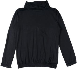 Jijil T-shirts - Item 12033455NB