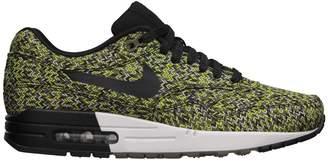 Nike 1 Zig Zag