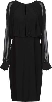 Joseph Ribkoff Short dresses - Item 34942263KS