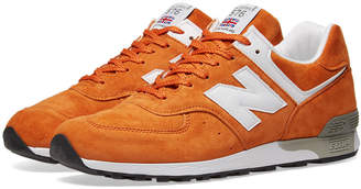 New Balance M576OO - Made in England