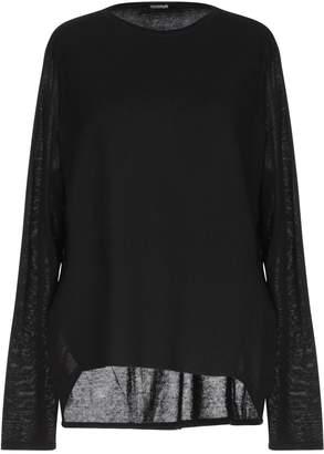 Malo Sweaters - Item 39964584FE