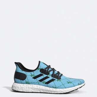 adidas SPEEDFACTORY AM4 Sadelle's Shoes