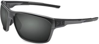 Under Armour UA No Limits Sunglasses